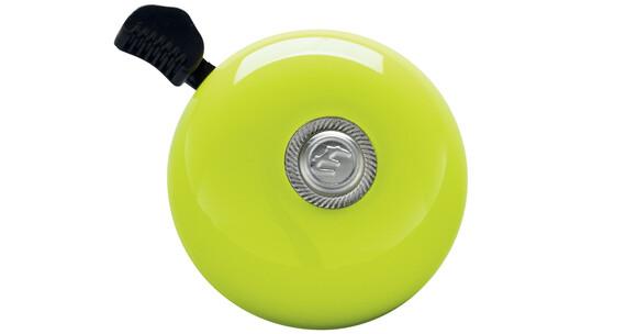 Electra Solid Color soittokello , vihreä